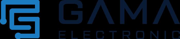 Gama Electronic d.o.o.